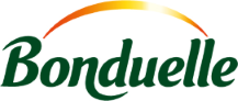 LOGO BONDUELLE INSTITUTIONNEL BD