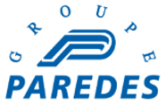 Groupe_Paredes_Quadri